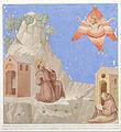 Johann Anton Ramboux - The Stigmatisation of Saint Francis - Google Art Project.jpg