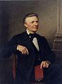 Johann Georg Halske gl1.jpg