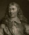 Johann Gotthard Müller Louis Leramberg.PNG