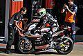 Johann Zarco Moto2-2015.JPG