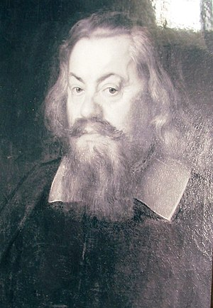 Johannes Matthiae Gothus - Johannes Matthiæ Gothus