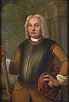 Johannes Thedens (1680-1748) by J. Oliphant.jpg