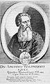 Johannes Waldmann.jpg