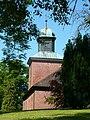 Johanneskirche Giekau2009.jpg