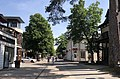 Johmenstraße in Riga-Strand b.jpg