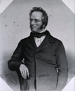 John Edward Gray British zoologist and philatelist (1800–1875)
