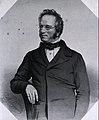 John-Edward-Gray-1851.jpg