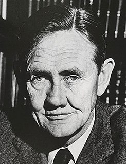 Gorton Government government of Australian prime minister John Gorton