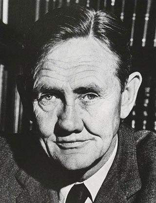 JohnGorton1968