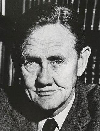 Liberal Party of Australia - John Gorton, Prime Minister 1968–71