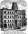 John A. Ellsler-Euclid Avenue Opera House Cleveland.JPG