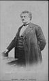John Albion Andrew (PP-67-5-001).jpg
