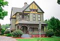 John Carveth House.jpg