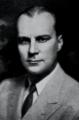 John K. Valentine.png