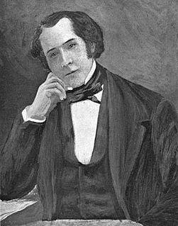 John L. Schoolcraft