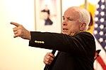 John McCain (8493436902).jpg