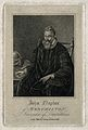 John Napier. Stipple engraving. Wellcome V0004221.jpg
