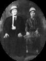 John and Gertrude Janeway.png
