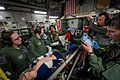 Joint Readiness Training Center 140317-F-XL333-361.jpg