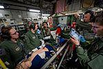 Joint Readiness Training Center 140317-F-XL333-361.jpg