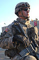 Joint Recon Mission DVIDS36734.jpg