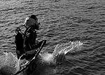 Joint UCT diver training 150112-N-QA919-208.jpg