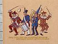 Jokili-Wandmalerei in Endingen.jpg
