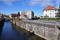 Jona (SG) - Rapperswil-Jona Stadthaus IMG 1818.JPG