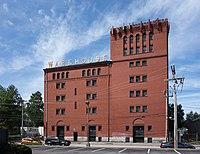 Jones Warehouses Providence RI.jpg