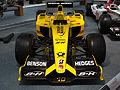 Jordan EJ12 front Honda Collection Hall.jpg