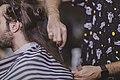 Jorj Barber-Fashion stylists-Make-up artists from Iran 11.jpg