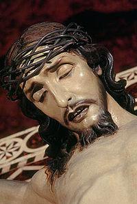 José de Mora Santo Cristo de la Misericordia 1695 San José Granada.jpg