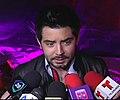 Jose Eduardo Derbez-Entrevista.jpg