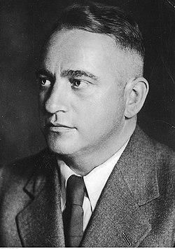 Josef Bürckel.jpg