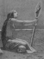Josef Jakší Magdalena 1897.png