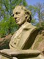 Josef Ladislav Jandera d3.jpg