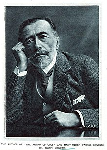 Joseph Conrad author.jpg