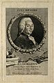 Joseph Ignace Guillotin. Line engraving by B. L. Prévost aft Wellcome V0002456.jpg