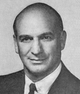 Joseph J. Maraziti American politician