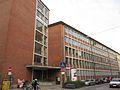 Josephspitalstr8 Muenchen-01.jpg