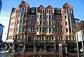 Joshua Hoyle Building, Manchester.jpg