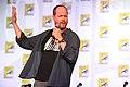Joss Whedon (7595301410).jpg