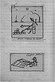 Journal d'un vrai dadaïste 05.jpg