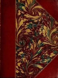 Journal du voyage de Vasco da Gama