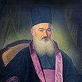 Jovan Pavlovic.jpg