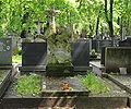 Jozef Nalberczak grave.jpg