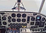 Ju 52 Tempelhof 04.jpg