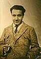 Juan Guzmán Cruchaga - MINREL.jpg