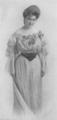 Juanita Boynton 1905.png