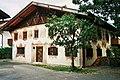 Judashaus-bjs0809-01.jpg